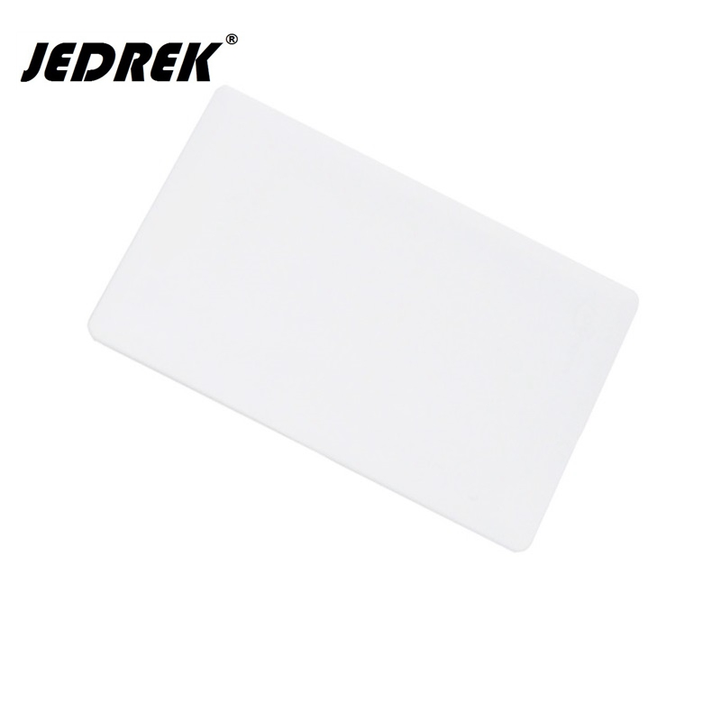 ISO 15693HF-I TI2048 13.56Mhz IC Smart Card Rfid Card