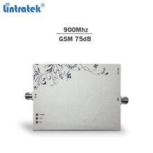 signal booster AGC&MGC 75dBi