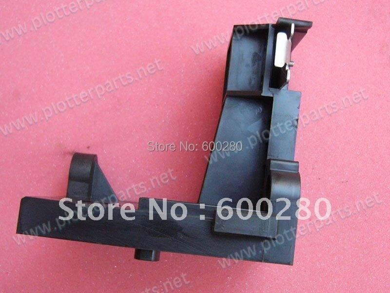 C3195-40017 Carriage motor bracket for HP Designjet 700 750C 755CM plotter parts