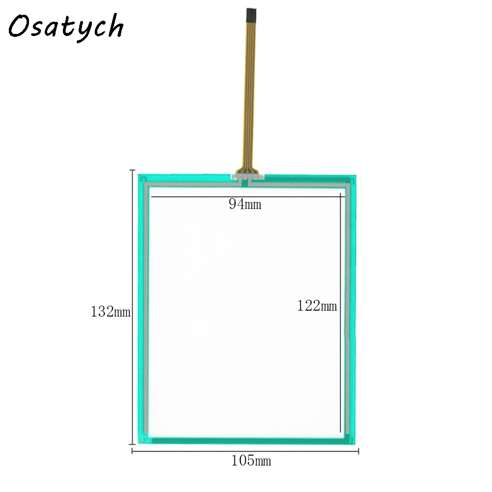 New for LS XP30-BTE/DC XP30-TTA/DC XP30-BTA/DC Touch Screen Touch Panel Digitizer Glass new for 5 qumo quest 503 capacitive touch screen touch panel digitizer glass sensor replacement free shipping