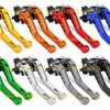 For Vespa Drum Brake Sportique PX Rally V90 T5 PX LML PK ET3 Primavera Short 3D