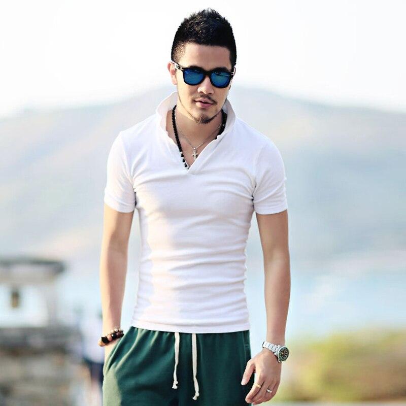Summer Style 2017 Men