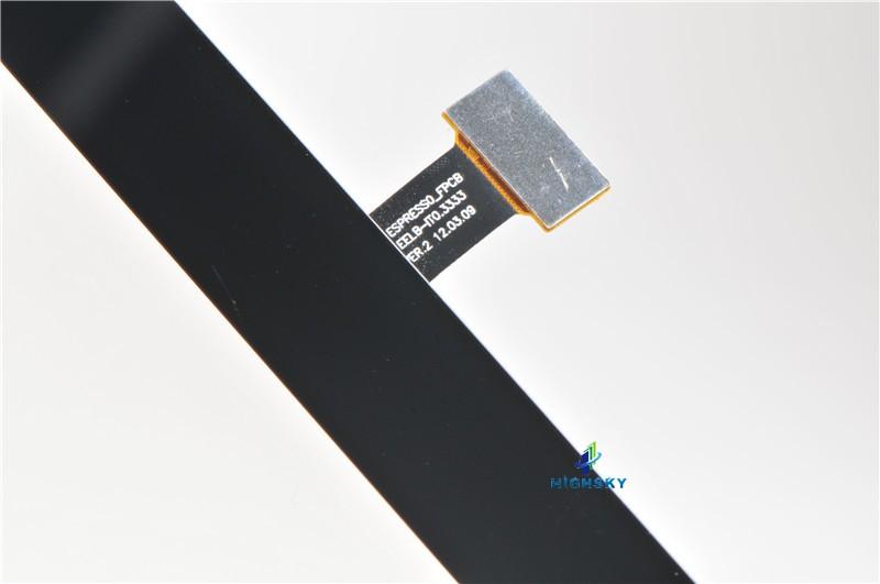 samsung P3100 touch (10)