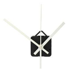 Wall Clock Mechanism Watch DIY Mechanism Quartz Wall Clock Movement Mechanism Parts Repair Replacement Hands Tools Set jun4