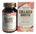 Boster con ácido hialurónico colágeno y resveratrol 60 Cápsulas Envío Libre