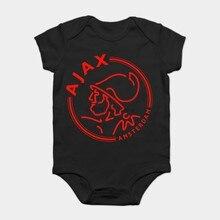 more photos f1ab3 b3083 Popular Ajax Football Shirt-Buy Cheap Ajax Football Shirt ...