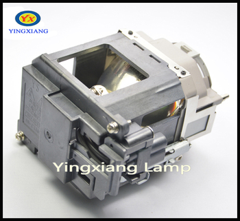 Projector Lamp with housing AN-C430LP/1 for  XG-C335X/XG-C430X/XG-C465X/XG-C330X /XG-C435X/XG-C350X/PG-C355W/XG-C455W