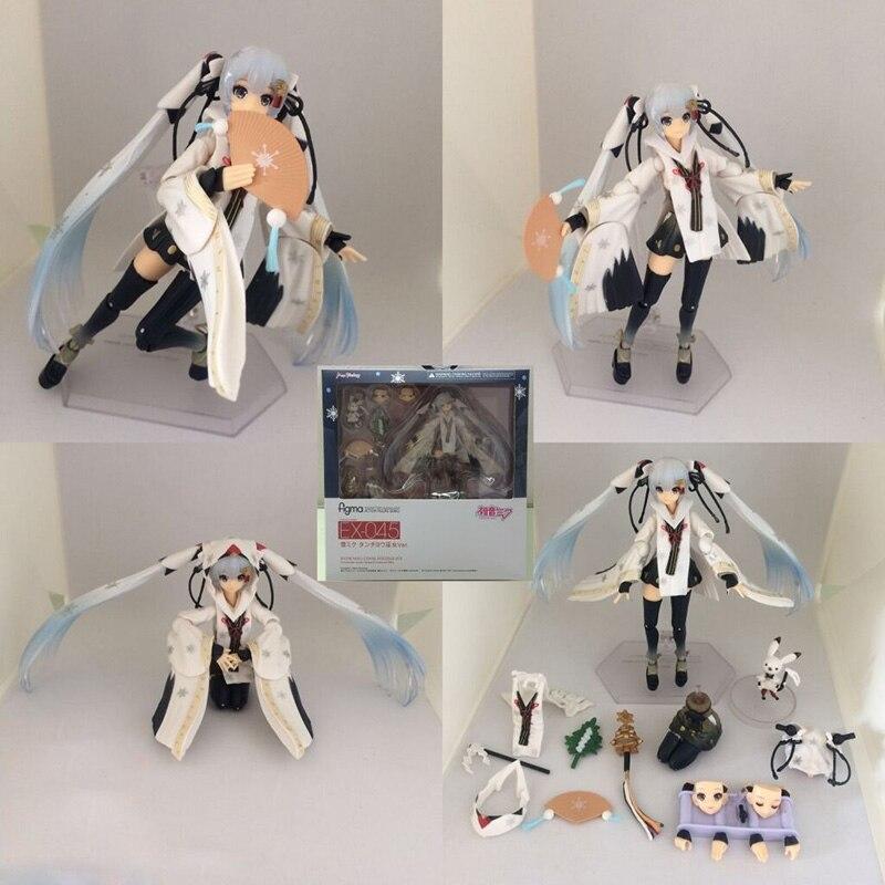 figma-045-ex-045-snow-font-b-hatsune-b-font-miku-crane-priestess-pvc-action-figure-toy-doll-christmas-gift-for-kids