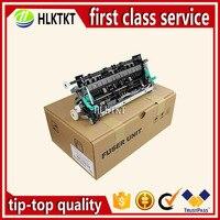 Original 95%New for hp LaserJet P2014 /P2015 / 2727 2014 2015 2727nf Fuser Assembly Fuser Unit RM1 4248 RM1 4247
