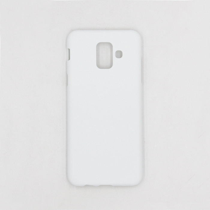 3D Sublimation phone Case for samsung A3 A5 A6 PLUSA9STAR-LITE A7 A310 A510 A710 A7 2017 A720 free shipping