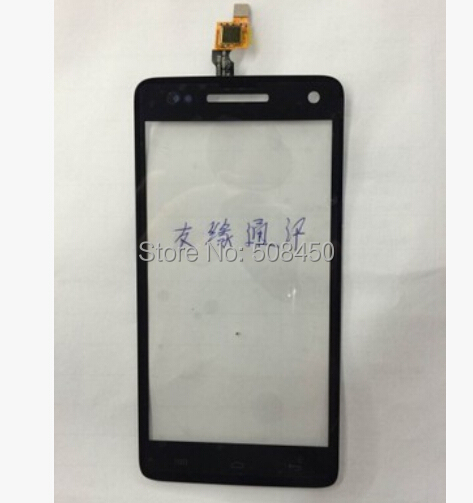 Free 3M Tape + New Touch screen Digitizer 5