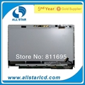"""lcd display for dell xps 14z screen LP140WH6 TJA1  14"""" Laptop LCD Screen"""