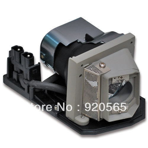Brand New Replacement  projector bulb with housing SP-LAMP-037 For Infocus X15 /X20/X21 / X6 / X7 / X9 / X9C Projector 3pcs/lot sp lamp 078 replacement projector lamp for infocus in3124 in3126 in3128hd