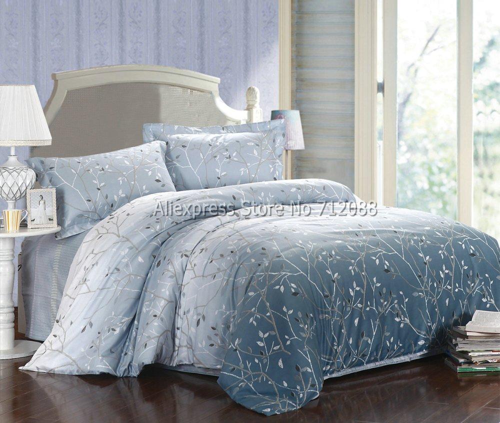 blue shop and bedroom comforters covers king duvet comforter white fabulous aqua for best black cover your cream design
