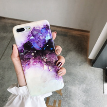 Luxury Dream Crystal Style Phone Case For iphone