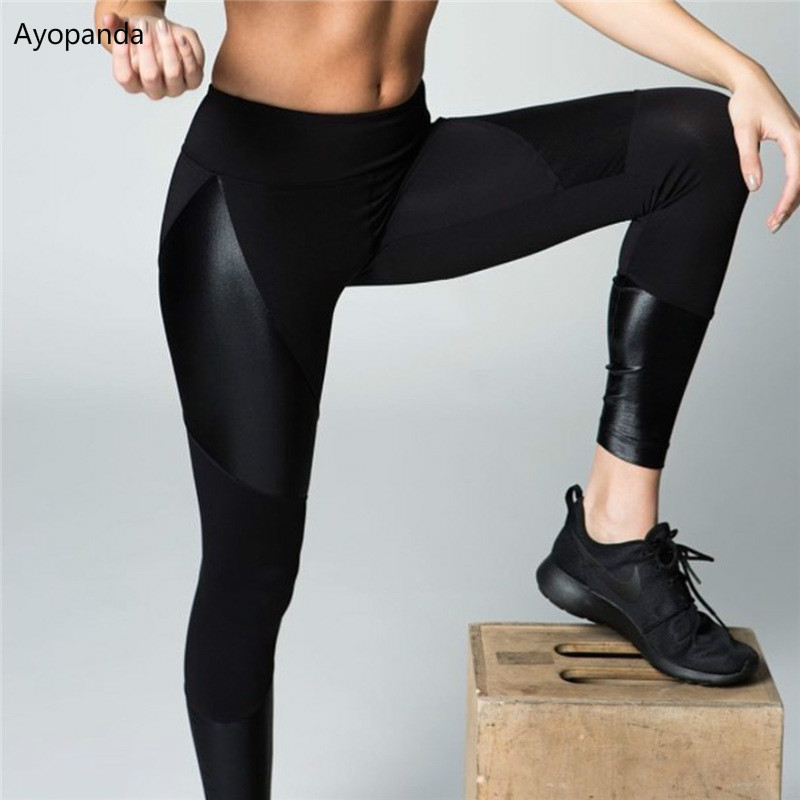Online Buy Wholesale Yoga Pants Sale From China Yoga Pants