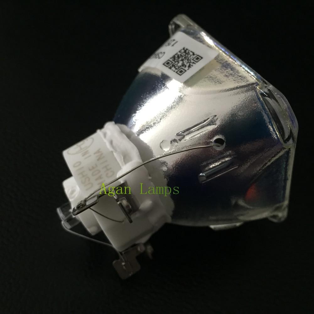 Original Replacement LAMP NP07LP/ NSHA 230W for NEC NP1150 NP3151 NP40 NP510W NP600 NP500C NP600S NP600c NP300A NP410W NP510W монитор nec 30 multisync pa302w sv2 pa302w sv2