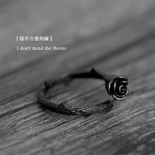 Женское кольцо с диареей на День святого Валентина из серебра