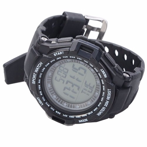 Fashion-3ATM-Waterproof-Wireless-Heart-Rate-Monitor-Sport-Fitness-Watch-With-Chest-Strap-Outdoor-Running-Fitness3