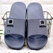 K1-K16 2018 Новая повседневная женская обувь Модная одежда; Бесплатная доставка Размер 36-44