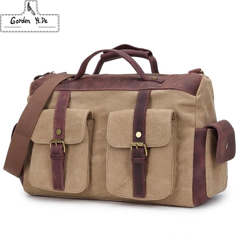 Online Get Cheap Travel Bags -Aliexpress.com | Alibaba Group
