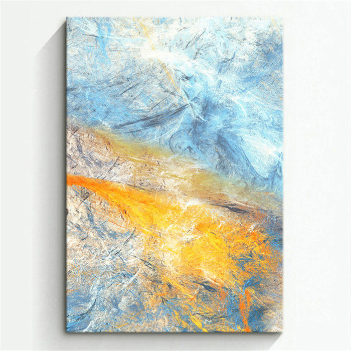CREATE-RECREATE-Abstract-Painting-Landscape-Posters-And-Prints-Wall-Art-Canvas-Oil-Painting-Decoration-Pictures-CR1810113010.jpg_640x640 (1)