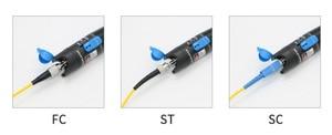 Image 5 - King Honest VFL detector de fallas visuales, fibra óptica de 10 km, pluma con salida pw: >10mW, localizador visual de fallos