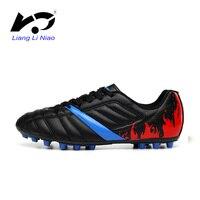 Yetişkin Erkekler Için 2016 Yeni Futbol Ayakkabı Futbol Profilli Yüksek Kaliteli Futbol Çizmeler Superfly Orijinal Boys Çocuk Eğitmenler Sneakers