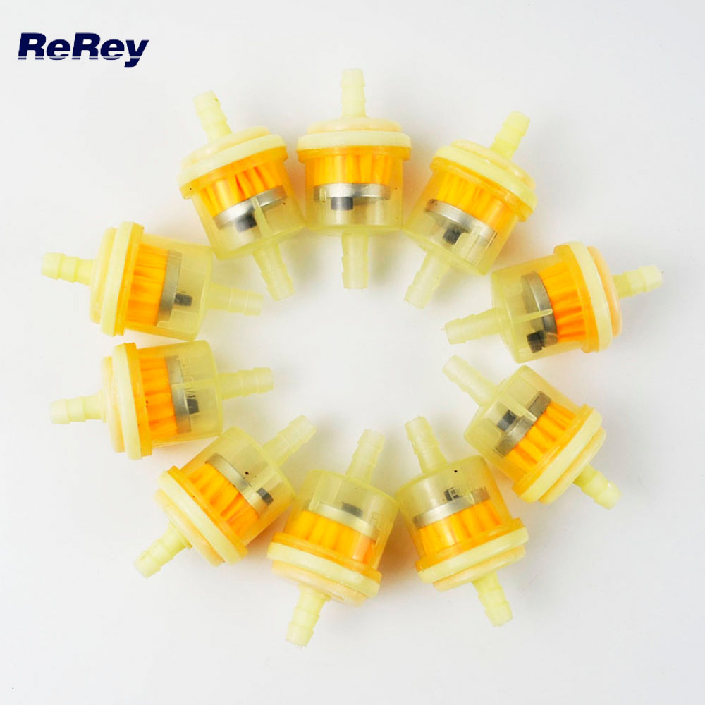 Spare Part 10pcs Plastic Filter for Vacuum Breast Care Beauty Machine Replace Filter for Body Cupping Ass Lifting Massage DeviceSpare Part 10pcs Plastic Filter for Vacuum Breast Care Beauty Machine Replace Filter for Body Cupping Ass Lifting Massage Device