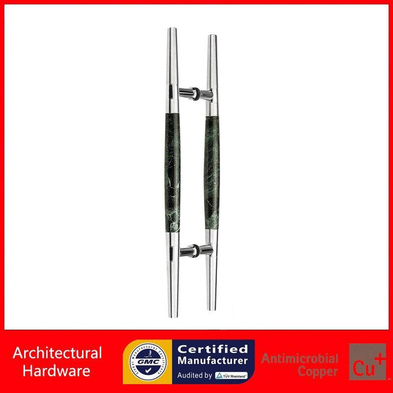metallo porte d'ingresso-acquista a poco prezzo metallo porte ... - Porta Dingresso In Legno Massello