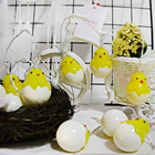 DIY Easter Decoratio...