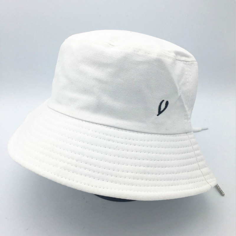 8c4a3e44162 undefined 2 3 13 16 6 14.   description expanded    Collapse     See  more   . Similar products. See more · 7 Colors Bucket Hat Women Men Sping  Summer ...