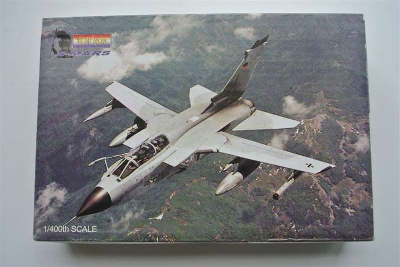 1:144 Royal Air Force Desert Twister Whirlwind 200 Combat Attacker Fighter Military Assembly Aircraft Model S-269