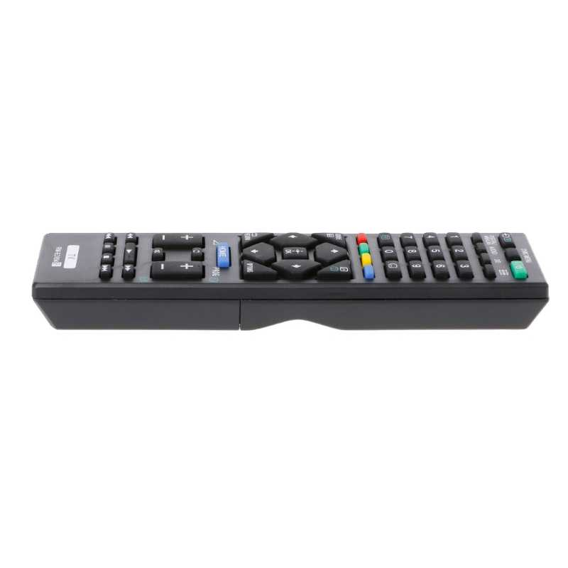 استبدال RM-ED054 النائية تحكم لسوني KDL-32R420A KDL-40R470A KDL-46R470A TV-43 #/cc