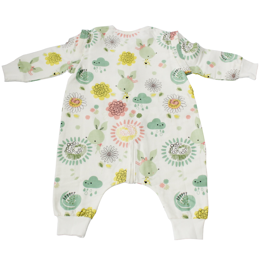 Baby-Sleeping-Bag-100-Muslin-Cotton-Comfortable-Sleep-Sack-Cute-Cartoon-Pattern-Detachable-Sleeves-Sleep-Bag-Anti-Kick-Quilt-4