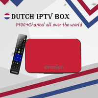 AVOV - Shop Cheap AVOV from China AVOV Suppliers at Topsmart