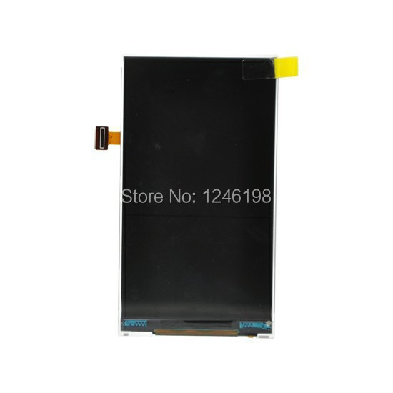 Alta calidad buen reemplazo de pantalla lcd de pantalla para lenovo a820 teléfon