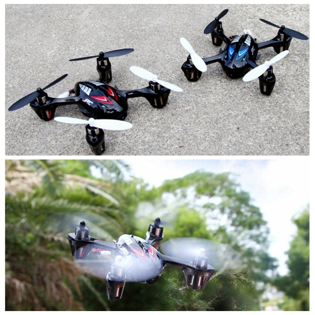 Mini Drones With Camera Hd Jjrc H6c Micro Quadcopters With Camera Flying Helicopter Camera Professional Drones Rc Dron Copter