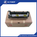 Peças de reposição de impressoras laserjet compatível Para HP Fuser assembly 600 601 602 unidade de fusão fuser kit