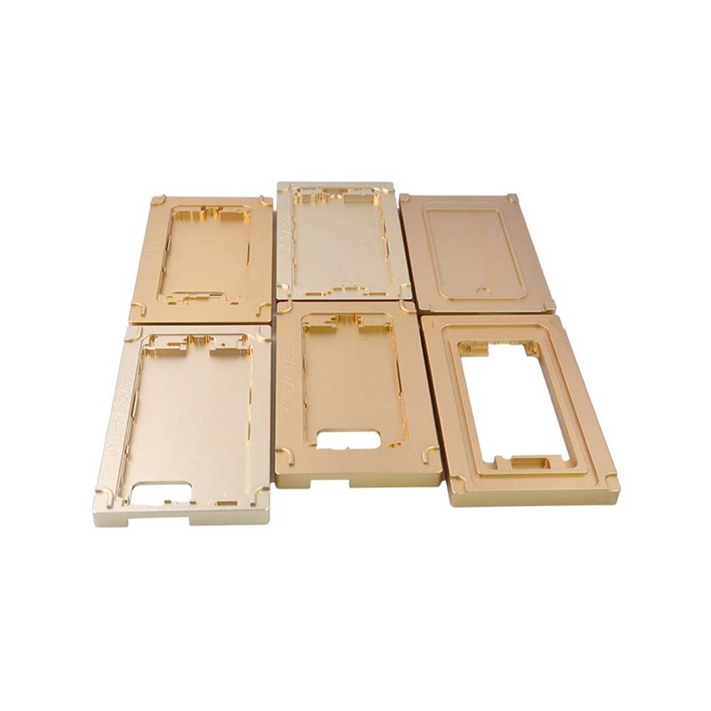5-in-1-LCD-Separator-machine-for-Bezel-Samsung-Middle-Frame-for-iPhone-Frame-Laminator-Vacuum (3)