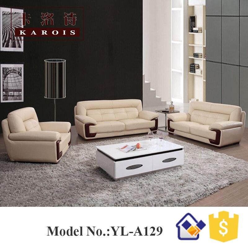 Kuka Sofa China Brokeasshome Com