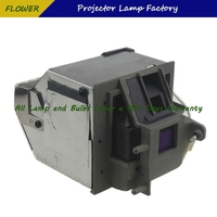 SP LAMP 024 Replacement Bulb/Lamp with Housing for INFOCUS IN24 IN26 IN24EP W240 W260 Projectors 180 Day Warranty
