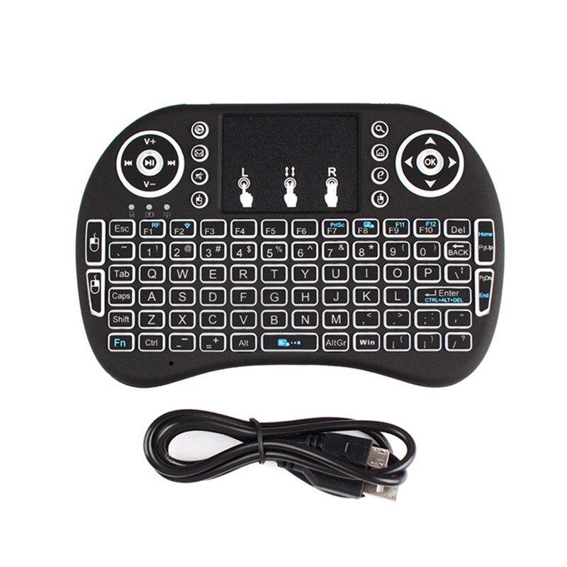 2.4GHz Wireless Backlight Russian Keyboard 2.4GHz Wireless Backlight Russian Keyboard HTB1SVauRVXXXXbcXpXXq6xXFXXXy