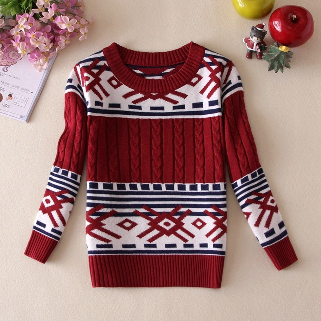 Boys Knit Vest Long Sleeve Baby Boys Sweaters Candy-colored 100% Cotton Baby Boys Cardigan Children Kids Wool Sweaters