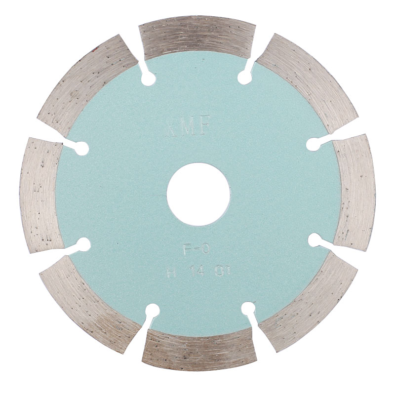 114mm diamond circular saw blade cutting disc jigsaw blades dremel 114mm diamond circular saw blade cutting disc jigsaw blades dremel for concrete marble ceramic tile in saw blades from tools on aliexpress alibaba keyboard keysfo Gallery
