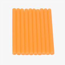 Buy hot glue pen and get free shipping on AliExpress com
