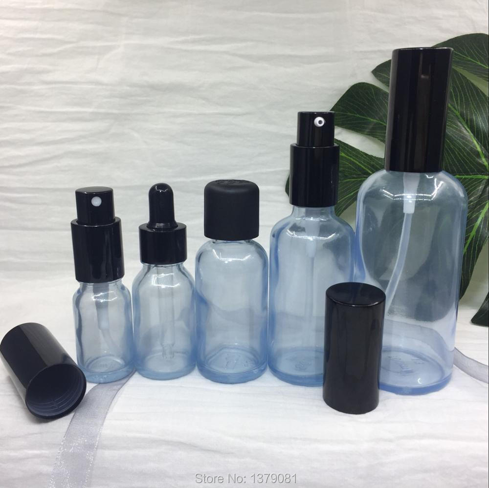 20pcs 10ML 15ML 30ML 50ML 100ML Superior Grade Empty Lotion Pump Bottle, DIY  Glass Spray Bottle,Cosmetic Storage20pcs 10ML 15ML 30ML 50ML 100ML Superior Grade Empty Lotion Pump Bottle, DIY  Glass Spray Bottle,Cosmetic Storage