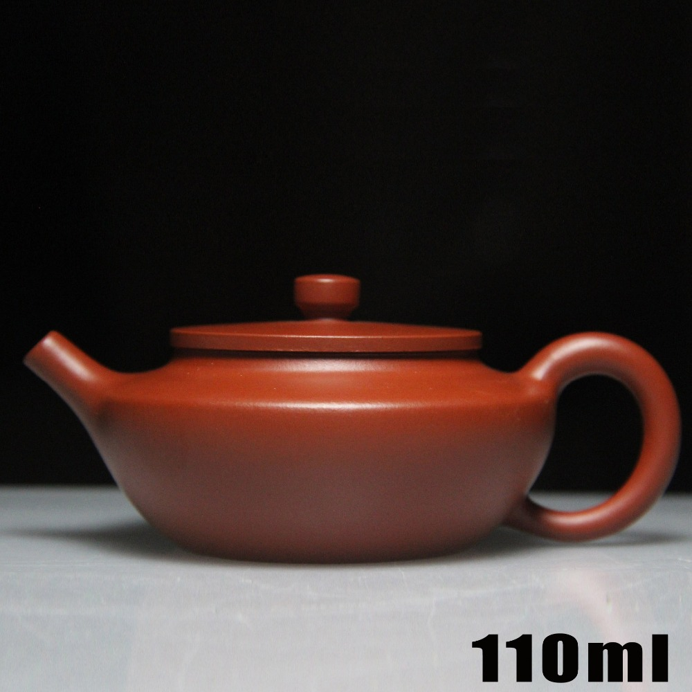 Authentic Teapot 110ml Yixing Teapots Bouns 3 Cups Ceramic Chinese Purple Clay Pot Handmade Kung Fu Set Zisha Porcelain KettleAuthentic Teapot 110ml Yixing Teapots Bouns 3 Cups Ceramic Chinese Purple Clay Pot Handmade Kung Fu Set Zisha Porcelain Kettle