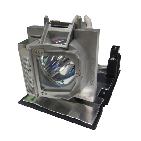 Free Shipping Optoma SP.8LL01GC01 Original Projector Lamp Module With Best Price For HD83 free shipping original projector lamp for optoma sp 88n01g c01 with housing