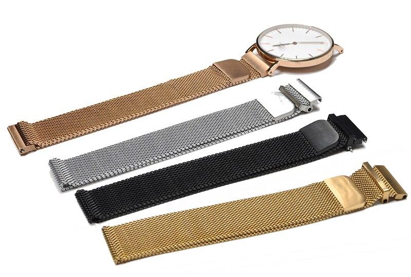 watchband (14)